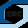 logo-sme-transparente