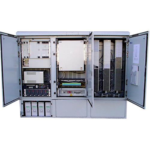 cabina-XDSL-abierta