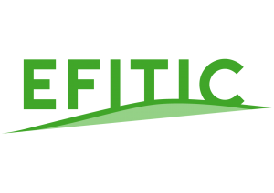EFITIC telecomunicaciones México