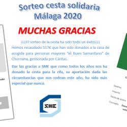 SME Telefónica Málaga