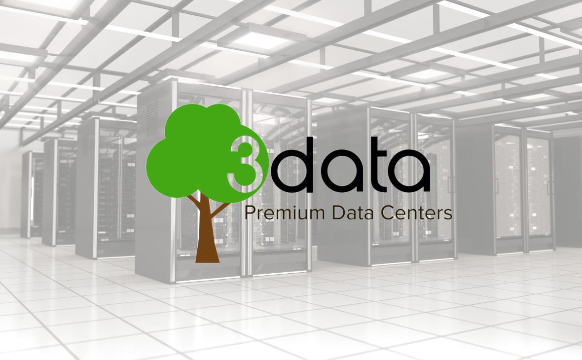 3data y SME Rusia